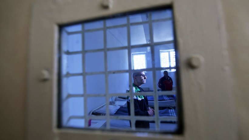 Alertă în România! Sute de criminali sunt în libertate. Avertismentul lui Tudorel Butoi, psiholog criminalist: ''Vor ucide din nou!''