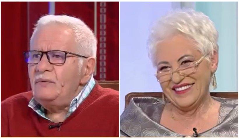 Legile atracției, cu Lidia Fecioru și Mihai Voropchievici: Ce atragem în viața noastră în funcție de zodie!