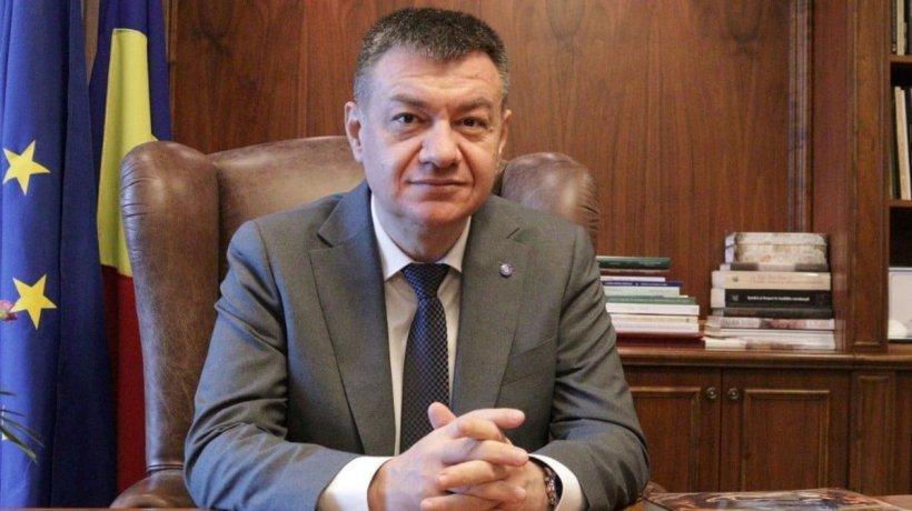 Ministrul Culturii așteaptă certificatul european de vaccinare: Evenimentele în aer liber, fără limită de spectatori, dacă toți fac dovada că s-au imunizat