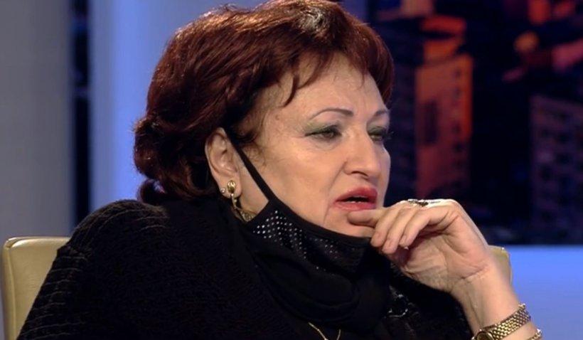 Monica Pop: Criminal! Acesta este unul dintre motivele serioase ale creșterii numărului de infecții! Cine plătește?