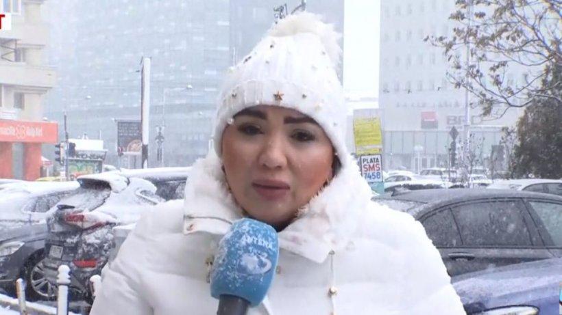 Adriana Bahmuțeanu, revoltată după noile restricții: ''Sunt fără noimă! Nu înțeleg de ce s-a schimbat de la ora 23, la ora 22''