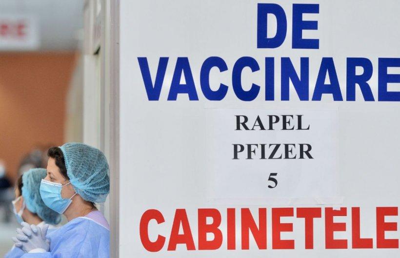 """PSD: """"Guvernarea PNL/USR-PLUS/UDMR a construit, în secret, un sistem de vaccinare paralelă, pentru șmecherii de partid și de stat!"""""""