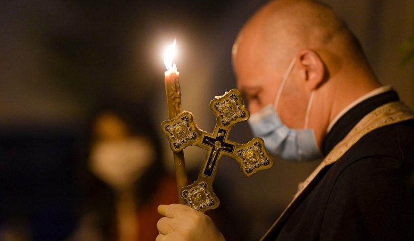 Postul Paştelui 2021. Tradiţii şi superstiţii pentru Lăsatul Secului
