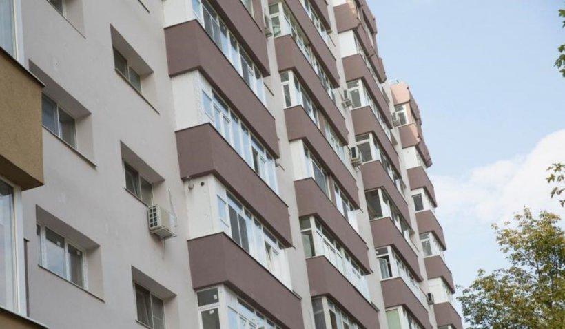 Românii, otrăviți fără să știe, în propriile case, cu gaz radioactiv