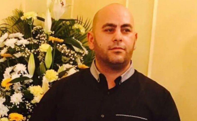 """Un român în vârstă de 43 de ani, înjunghiat din senin pe o stradă în Marea Britanie. """"Era un soț iubitor și cel mai bun tată"""""""