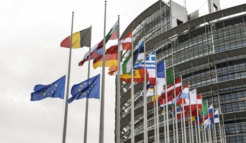 Comisia Europeană a decis soarta certificatului de vaccinare. Documentul, prezentat în premieră peste câteva zile
