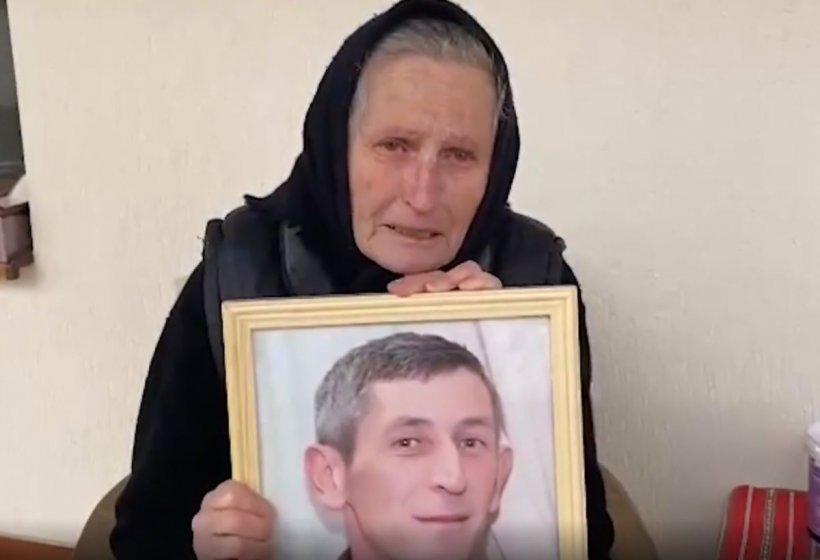 Noi informaţii dramatice despre bărbatul din Târgu-Jiu, mort la scurt timp după vaccinul AstraZeneca