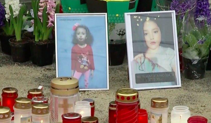 Fratele uneia dintre fetele ucise în accidentul de pe șoseaua Andronache, chemat la audieri pentru ca a lovit-o pe șoferiță
