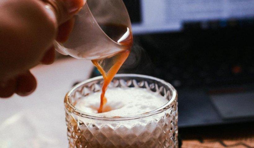 Cele mai apreciate și consumate băuturi din lume!