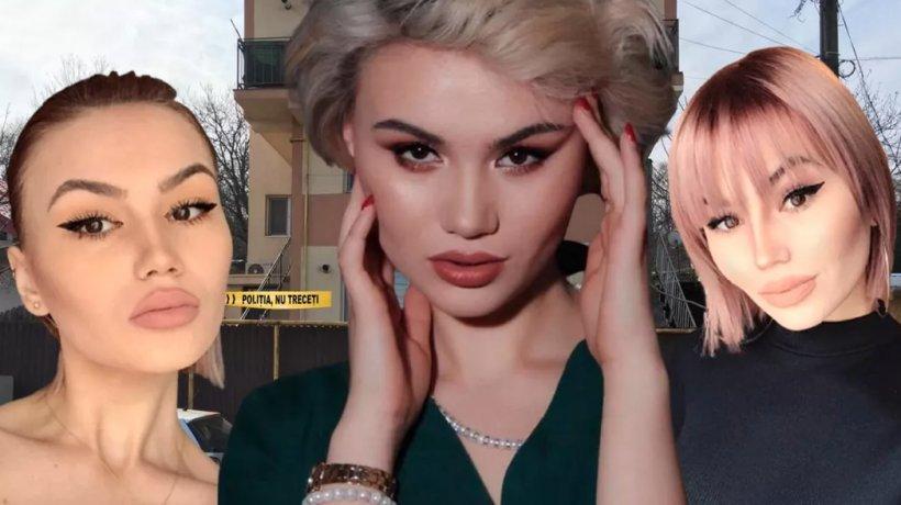 Fată de 20 de ani, din Iași, găsită spânzurată în dulap. Tânăra tocmai se despărțise de iubit