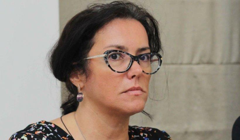 """Mărturia unui judecător tratat de COVID-19 într-un spital din București: """"Vreau doar să vină un medic care să își asume că nu mor sub ochii copilului meu"""""""