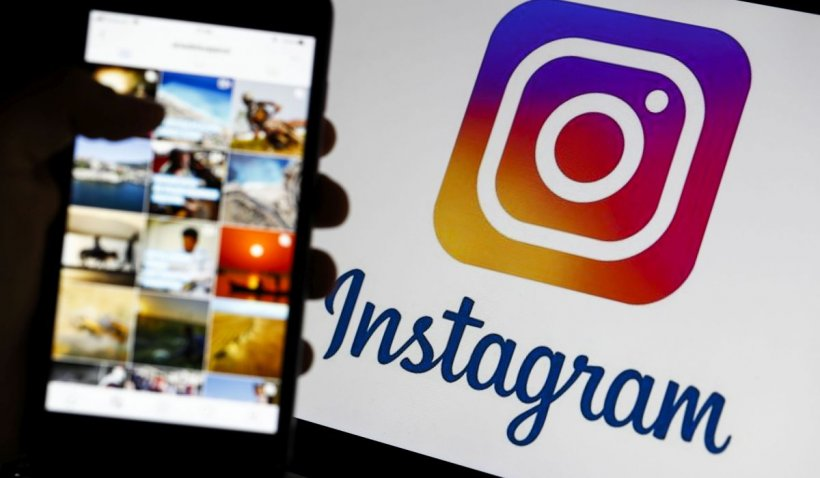 Instagram restricţionează mesajele trimise de adulţi către adolescenţii cu care nu sunt prieteni