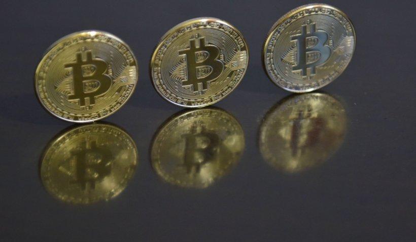 Șeful Bitcoin România, audiat într-un dosar de înșelăciune cu prejudiciu de peste 3 milioane de dolari