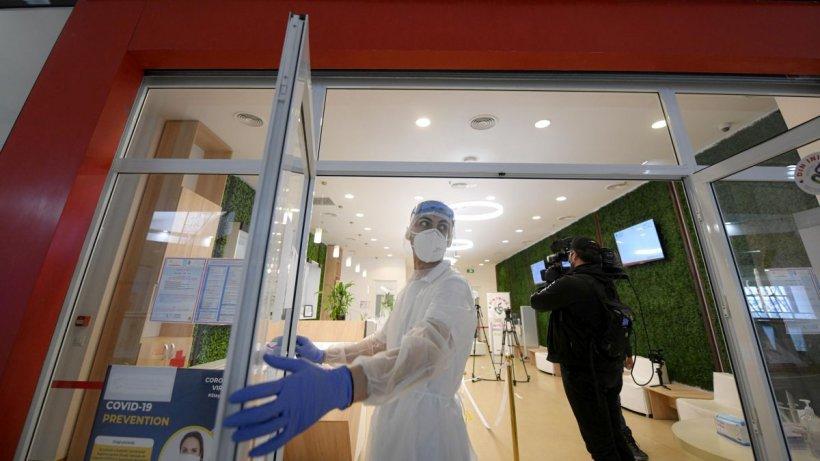 Încă două ţări suspendă vaccinarea cu AstraZeneca. România merge înainte