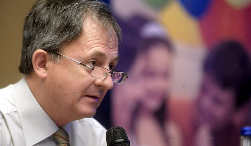 """Profesor Emanoil Ceauşu despre vaccinul Johnson&Johnson: """"Sunt două avantaje mari pentru acest ser anti-COVID"""""""