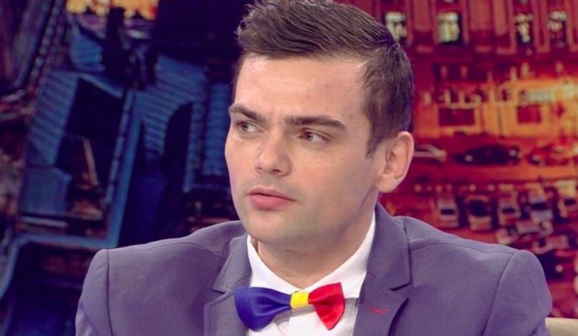 Avocatul care a dat în judecată Guvernul și CNSU pentru extinderea restricției de circulație noaptea după ora 22:00 - Ce câștigăm în acea ora? | VIDEO