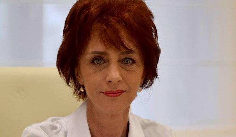 """Medicul român care a vindecat altfel bolnavii COVID: """"Eu mă duc pe medicația clasică, ieftină şi nu a ajuns niciunul intubat"""""""