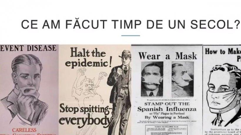 """''Zilele Educaţiei Medicale'', o nouă ediţie. Studenţii Universităţii de Medicină şi Farmacie """"Carol Davila"""" vor avea acces gratuit"""