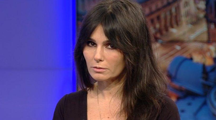 Dana Budeanu îi ia partea medicului Flavia Groșan: Oferă o alternativă la această psihoză. Nu este un vraci. Nu se fac vrăji la dânsa | VIDEO