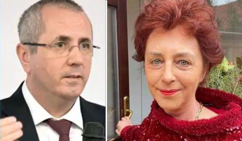 """Colegiul Medicilor din România, reacţie la cazul dr. Flavia Groşan: """"A fost chemată pentru o discuție privind încălcarea normelor deontologice"""""""