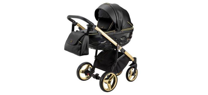 Ai nevoie de un cărucior de copii de tip 3 în 1? Află cum să alegi modelul potrivit!
