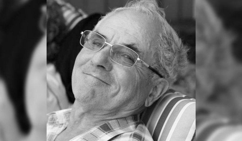 """Apelul disperat al fiicei unui pacient mort la un spital din Galaţi: """"Vrem să ştim ce s-a întâmplat. L-au legat cu o sfoară de mâini"""""""
