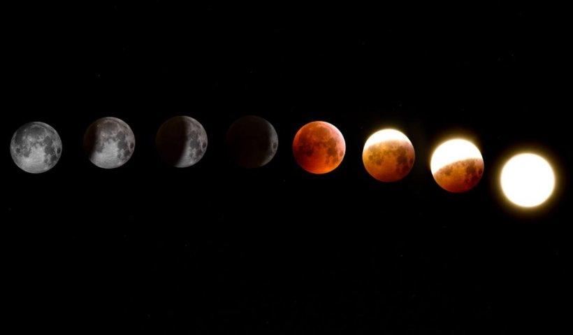 Horoscop 20 martie 2021. Vărsătorii au parte de iubire, iar Balanţele de prosperitate