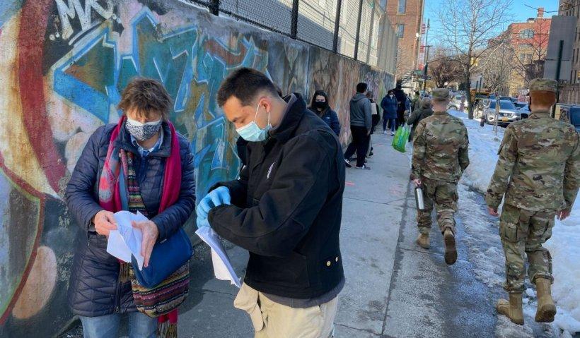 Vecinii României, avalanşă de restricţii din cauza exploziei COVID