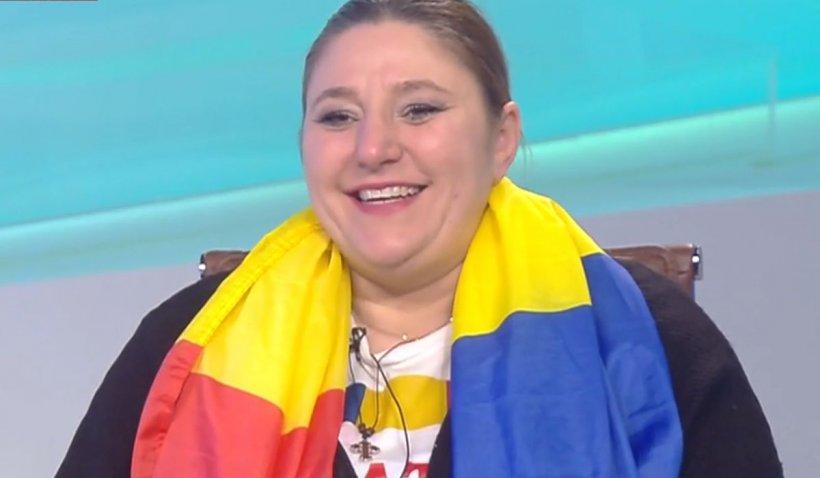 Diana Șoșoacă, acuzații grave: Nu colonelul Gheorghiță coordonează vaccinarea! Săptămâna viitoare public lista cu cei care conduc țara | VIDEO