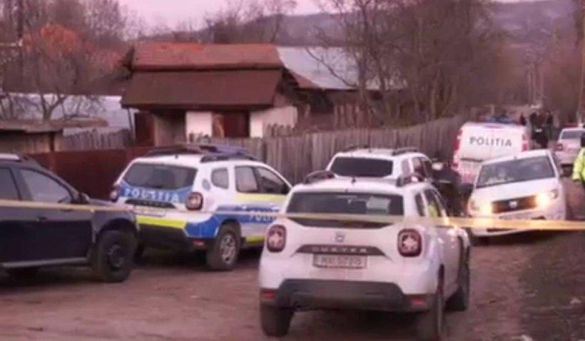 Caz revoltător în Argeş. Şapte tineri, cercetaţi penal după ce au violat o minoră cu dizabilităţi