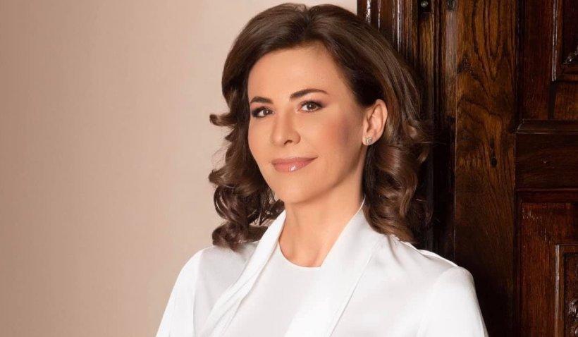 Adina Alberts: Am zece plângeri la Colegiul Medicilor București! Nu de la pacienți