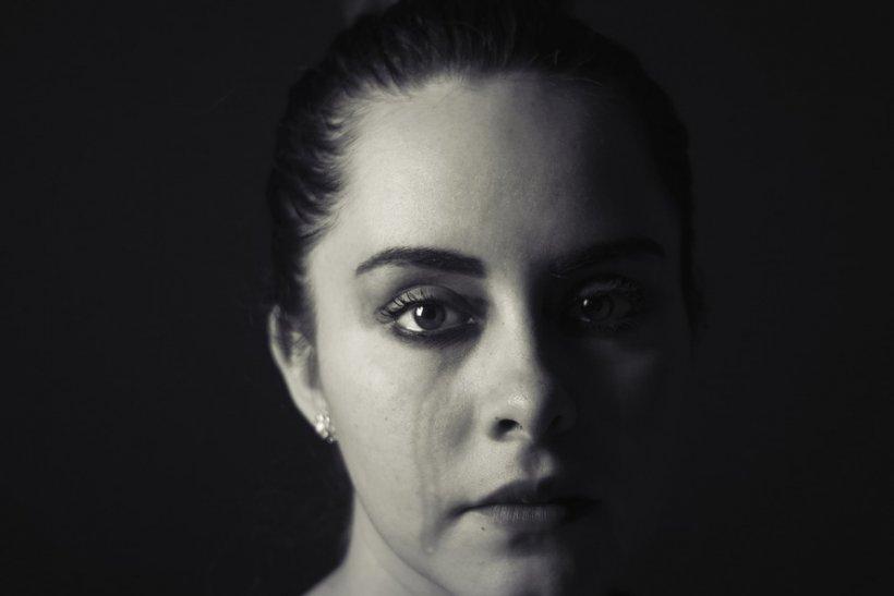 """Menopauza duce de multe ori la depresie. Medic: """"E foarte ușor să ajungi la faze severe"""""""