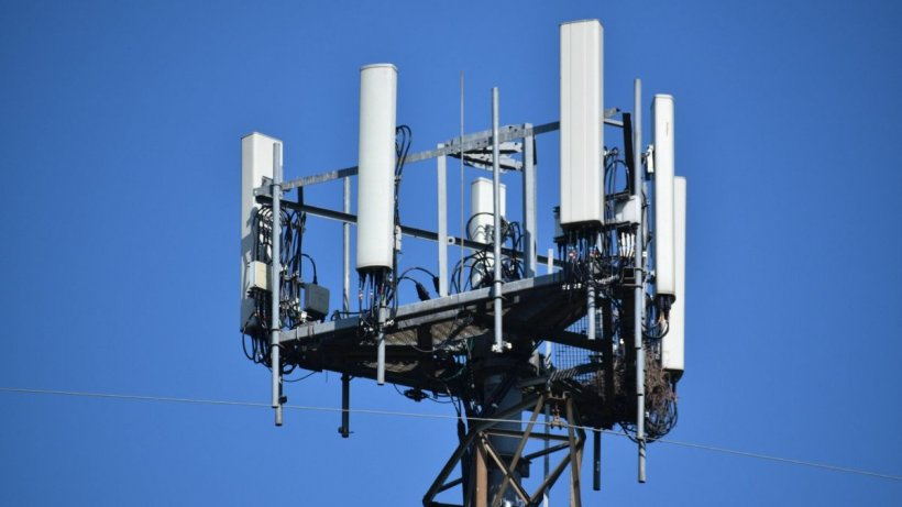Ce se întâmplă cu licitaţia pentru frecvenţele 5G din România