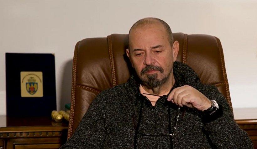 Primarul Cristian Popescu Piedone anunță că nu va revoca noile restricții în Sectorul 5