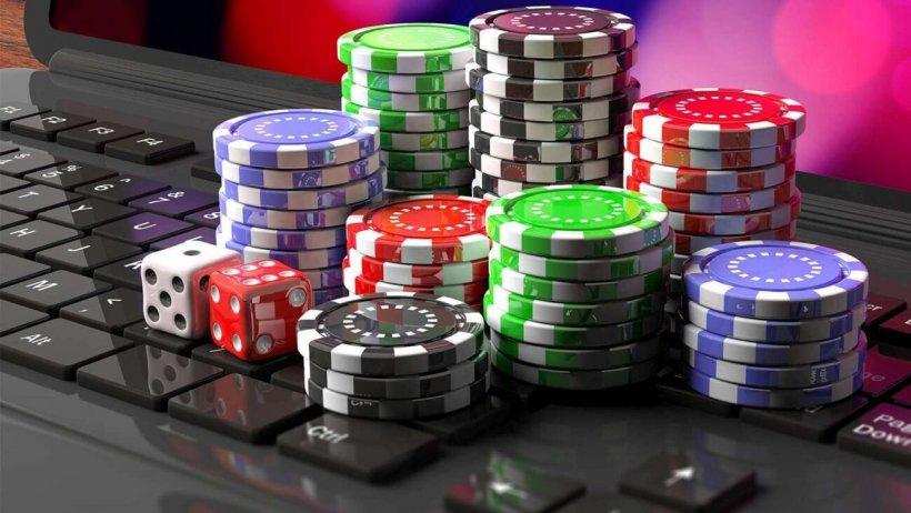 Cum joci la cazinourile online licențiate la ONJN în 5 pași
