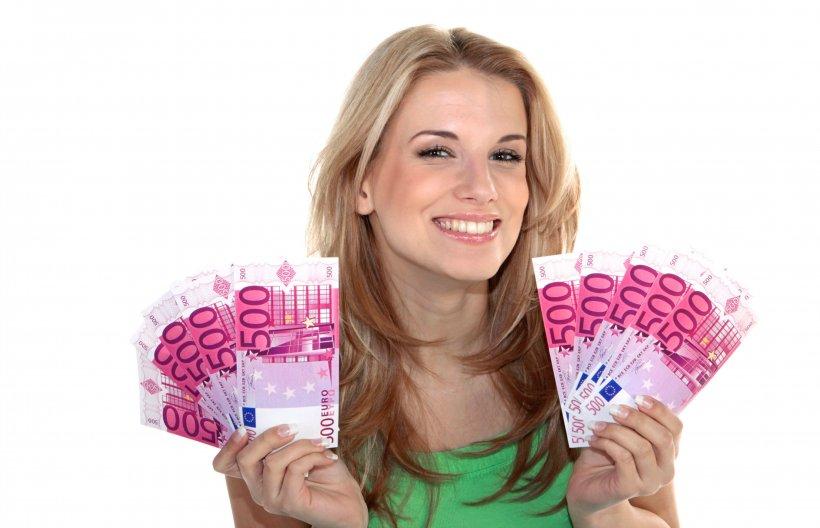 Horoscop bani 25 - 28 martie. Fecioarele atrag banii ca un magnet, Scorpionii descoperă noi căi de a-și umple buzunarele