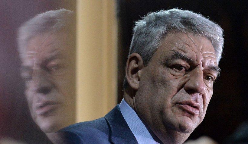 """Mihai Tudose: """"De câte ,,coincidențe"""" mai e nevoie ca să fie clar că prin tot ce fac vor să distrugă România?"""""""