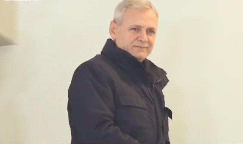 """Liviu Dragnea, carantinat a treia oară după ce s-a vindecat de COVID-19: """"I se încalcă grav și alte drepturi"""""""