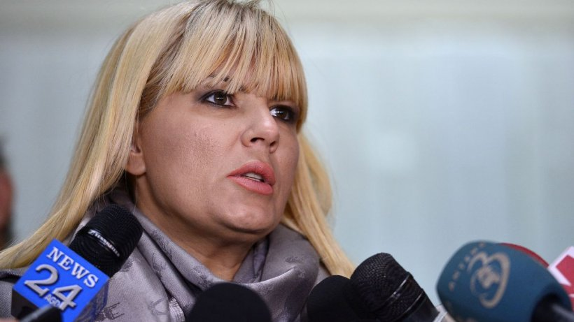 Ajutorul Elenei Udrea din Costa Rica, găsit mort în condiții suspecte