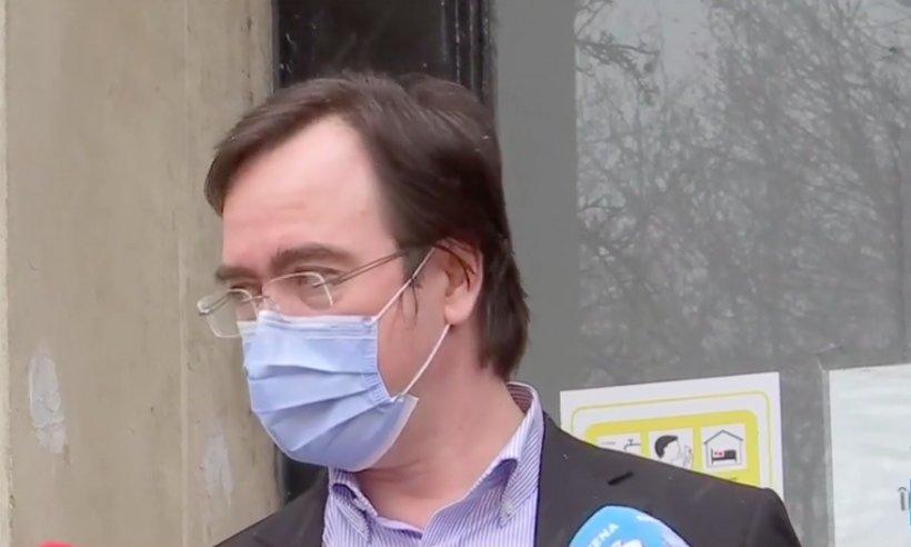 """Prefectul Capitalei dă în judecată Primăria Sectorului 5 după măsurile drastice anunțate: """"Nu sunt legale!"""""""