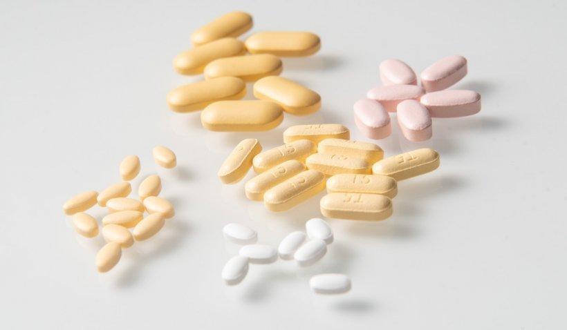 Bolnavii cu hepatita C vor beneficia gratuit de tratamentele fără interferon până pe 30 iunie