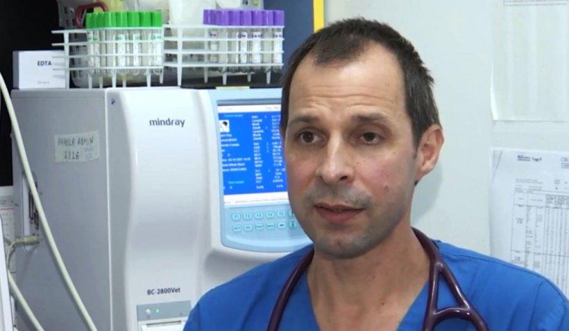 Babesioza, boala provocată de căpuşă. Tratament, simptome şi măsuri de prevenire