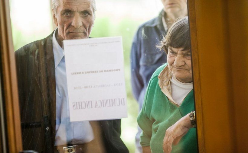 Noutăţi privind cupoanele de pensie. Ce trebuie să ştie toţi pensionarii