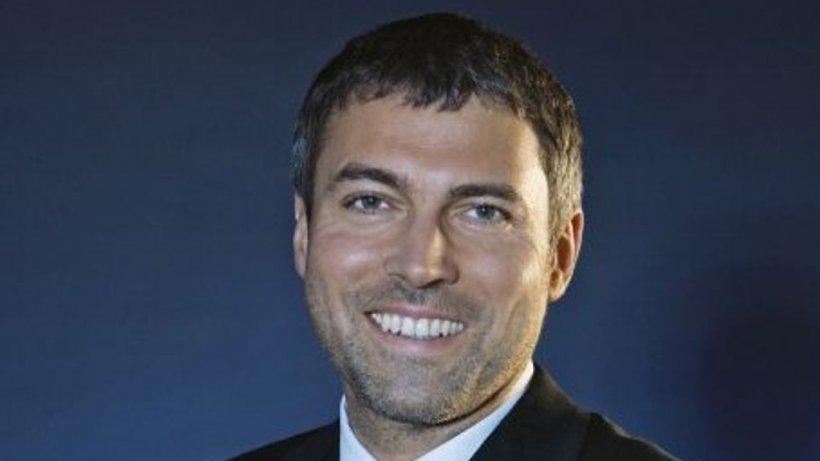 Patronul PRO TV, Petr Kellner, a murit sâmbătă, după ce elicopterul în care se afla s-a prăbușit în Alaska