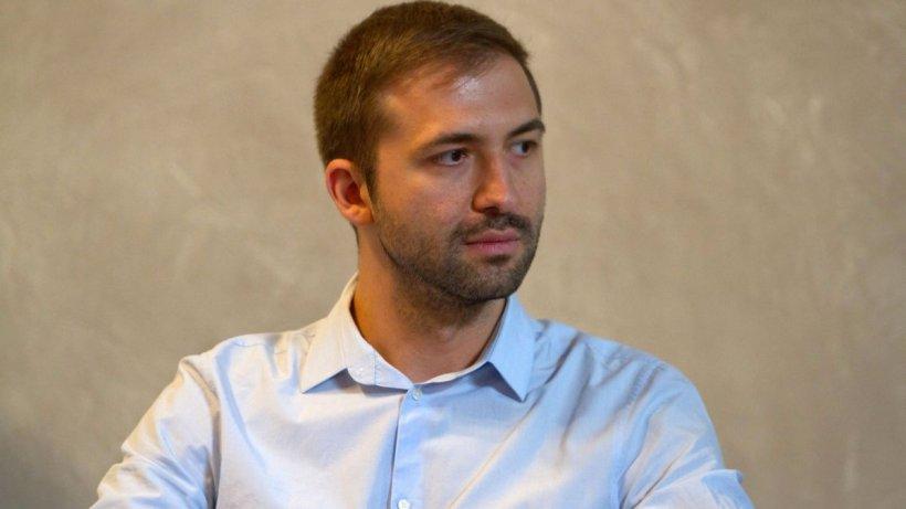 Consilierul lui Vlad Voiculescu: Închiderea mai devreme a magazinelor nu este de ajutor, înseamnă șanse mai mari de aglomerație
