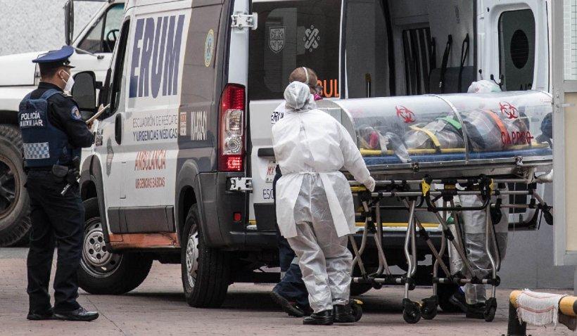 O asistentă socială din Franţa a murit în urma unei tromboze, după prima doză de vaccin AstraZeneca