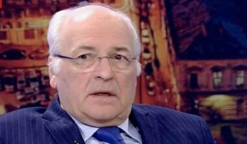 """Dr. Sorin Muncaciu, deputat AUR, despre proteste: """"Drepturile omului nu au nicio importanţă pentru Guvern"""""""