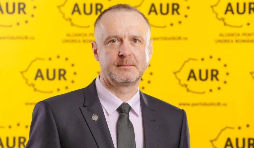 """Sorin Lavric, AUR: """"Cea mai mare parte dintre măsurile anti-restricții vor fi retrase! Chiar asta se va întâmpla în următoarele zile"""""""