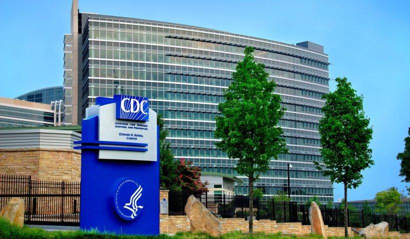 Studiu SUA: Persoanele vaccinate cu două doze nu transmit virusul SARS-CoV-2