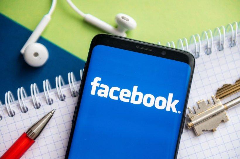 Facebook face schimbări majore. Totul va fi mai simplu pentru utilizatori